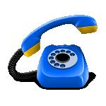 call-MJ