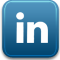 Connect with MichelJoy on LinkedIn