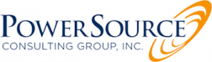 PowerSource Consulting Group